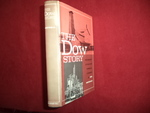 The Dow Story. the History of the Dow Chemical Company