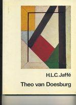 Theo Van Doesburg (Dutch Edition)