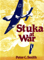 Stuka at War