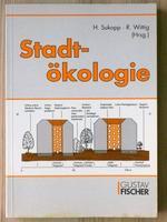 Technische Mathematik Metallbauer Und Konstruktionsmechaniker:  Fachkenntnisse Von Michael Beck (Autor), Josef Moos (Autor), Hans W Wagenleiter (Autor), Peter Wollinger (Autor)