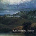 Biologie. Der Neue Campbell [Hardcover] Anselm Kratochwil; Renate Scheibe; Helmut Wieczorek; Neil a. Campbell; Jane B. Reece; Urry; Cain; Wasserman; Minorsky and Jackson