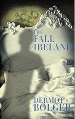 The Fall of Ireland