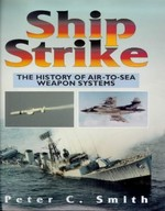 Ship Strike|Smith, Peter Charles