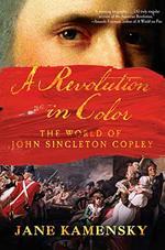 Revolution in Color