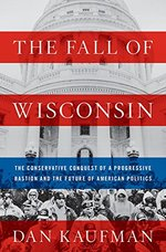 Fall of Wisconsin