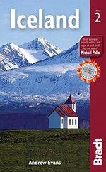 Bradt Iceland (Bradt Travel Guides)