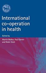 International Co-Operation in Health