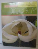 Biology Bio 155 Biology 1~Custom Edition for Monroe Community College New York State