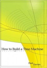 How to Build a Time Machine