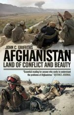 Afghanistan:  Land of Conflict and Beauty