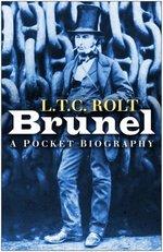 Brunel:  A Pocket Biography