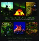 The Wealth of Nature:  Ecosystem Services, Biodiversity, and Human Well-Being