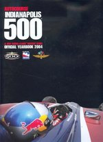 Indianapolis 500 and Indy Racing League Indycar Series