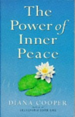 Power of Inner Peace
