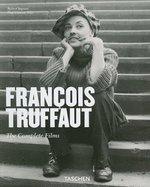 Francois Truffaut:  Film Author 1932-1984