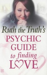 Ruth The Truth's Psychic Guide