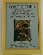 Come Hither:  A Family Treasure