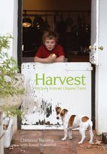 Harvest:  Recipes from an Organic Farm