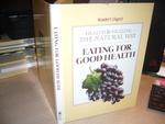 Eating Good Health