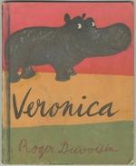 Veronica|Duvoisin, Roger