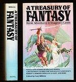 Treasury of Fantasy
