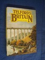 Telford's Britain