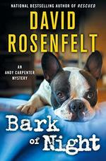 Bark of Night (an Andy Carpenter Novel, Bk. 19)