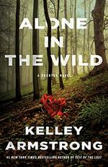 Alone in the Wild (Casey Duncan, Bk. 5)