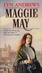 Maggie Way