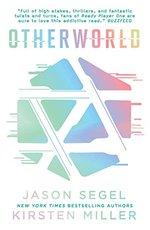 Otherworld:  Last Reality Series
