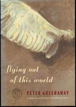 Flying Out of This World (the Parti-Pris Series)