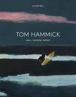 Tom Hammick