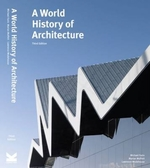 World History of Architecture, Third Edition