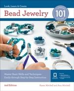 Bead Jewelry 101