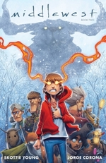 Middlewest Tp Book 02 (Mr)