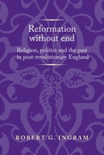Reformation Without End