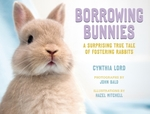 Borrowing Bunnies