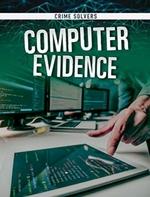 Computer Evidence|Amy Kortuem