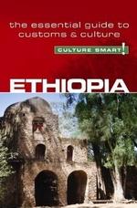 Ethiopia-Culture Smart!