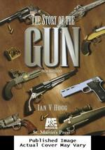 Story of the Gun