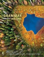 Grammar for Great Writing C