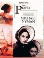 Revisiting the Piano:  Piano Solo