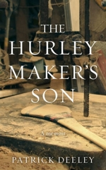 The Hurley Makers Son