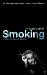 The Faber Book of Smoking