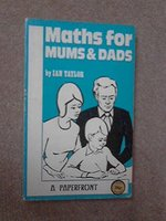 Maths for Mums and Dads|Taylor, Ian