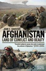 Afghanistan|Griffiths, John C.