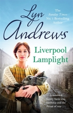 Liverpool Lamplight