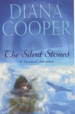 The Silent Stones