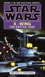 Star Wars:  The Krytos Trap