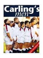 Carling's Men|Cleary, Mick